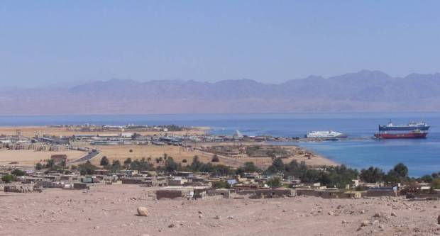 view-of-nuweiba-port_blog