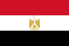 800px-Flag_of_Egypt.svg